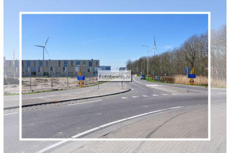 copenweg 2012.jpg