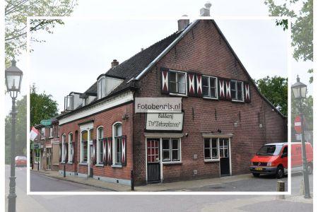 dorpstraat lopik 2011.jpg