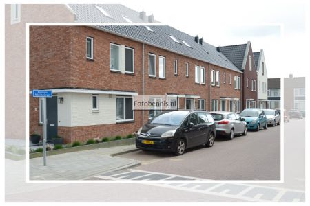 koningin màximastraat 2020.jpg