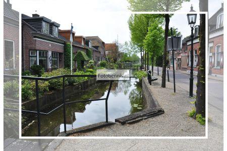 dorpstraat lopik 2012.jpg