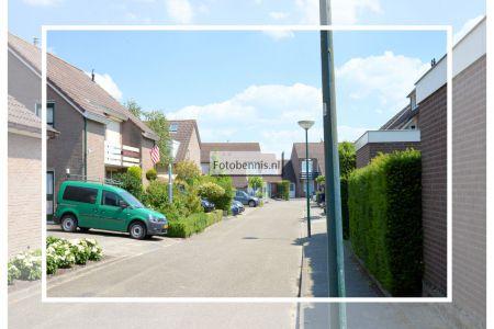 henricus vinkeweg 2018.jpg