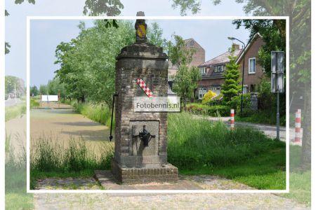 dorp polsbroek 2013.jpg