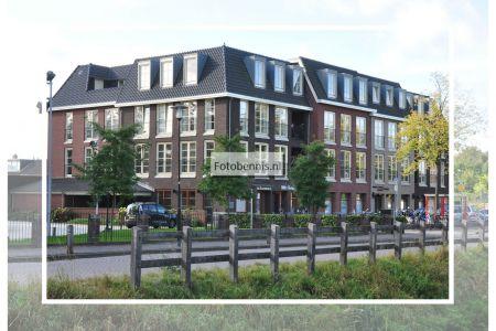 florijn 2016.jpg