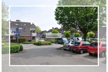 adriaan veerhof 2012.jpg